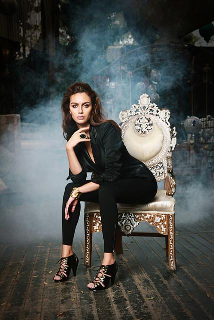 turkish actress!!!!!!!!!!!!!