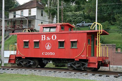rr trains railroads rowlesburgwv csx csxt rowlesburgrailroaddays