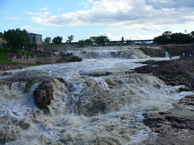 20 Sioux Falls-Lower