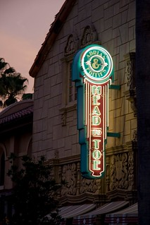 Earl Scheib Paint >> Flickr: The Neon Signs Pool