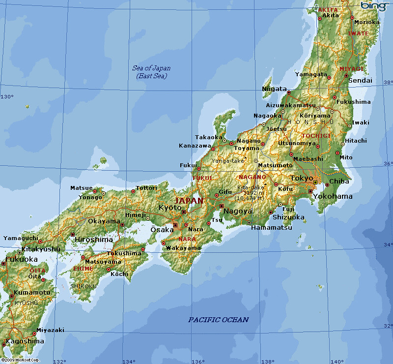 Kyoto On World Map on calicut world map, jakarta on world map, beijing on world map, nagasaki on world map, malacca on world map, mecca on world map, gobi desert on world map, luanda on world map, osaka on world map, lima on world map, okinawa on world map, philadelphia on world map, mombasa on world map, xian on world map, hokkaido on world map, annam on world map, agra on world map, canton on world map, lhasa on world map, lisbon on world map,