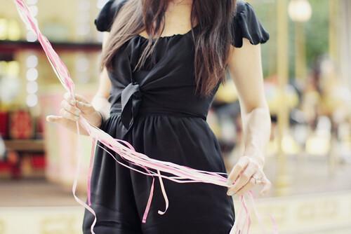 Alexandra Grecco Alix 05 | by the cherry blossom girl