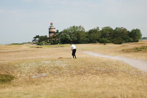Falsterbo 2010 032