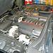 2004 Chevy Corvette