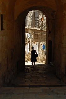 Through the Streets, Dubrovnik, Croatia (Jul 10) | by P Gonzales