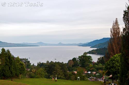 lake indonesia geotagged nikkor medan toba d300 parapat teeje northsumatera tobalake geo:lat=2656915 geo:lon=98937893