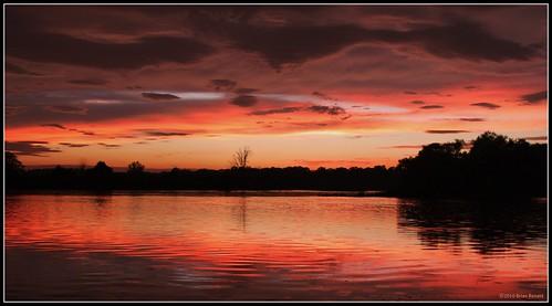 sunsets picnik saariysqualitypictures flickryes mygearandme mygearandmepremium mygearandmebronze
