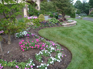 design and consulting DSC01719 | by Gregs Landscaping
