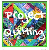 projectquilting | by PersimonDreams