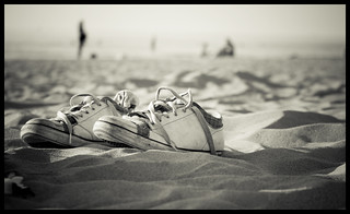 Shoes | by grodt1987