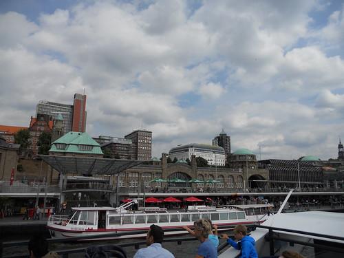 Hamburg-05