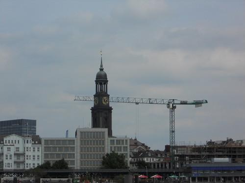 Hamburg-78