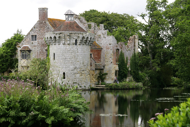 Our beautiful Heritage - kent