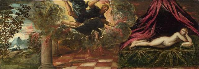 +1550 Zeus y Sémele(1)
