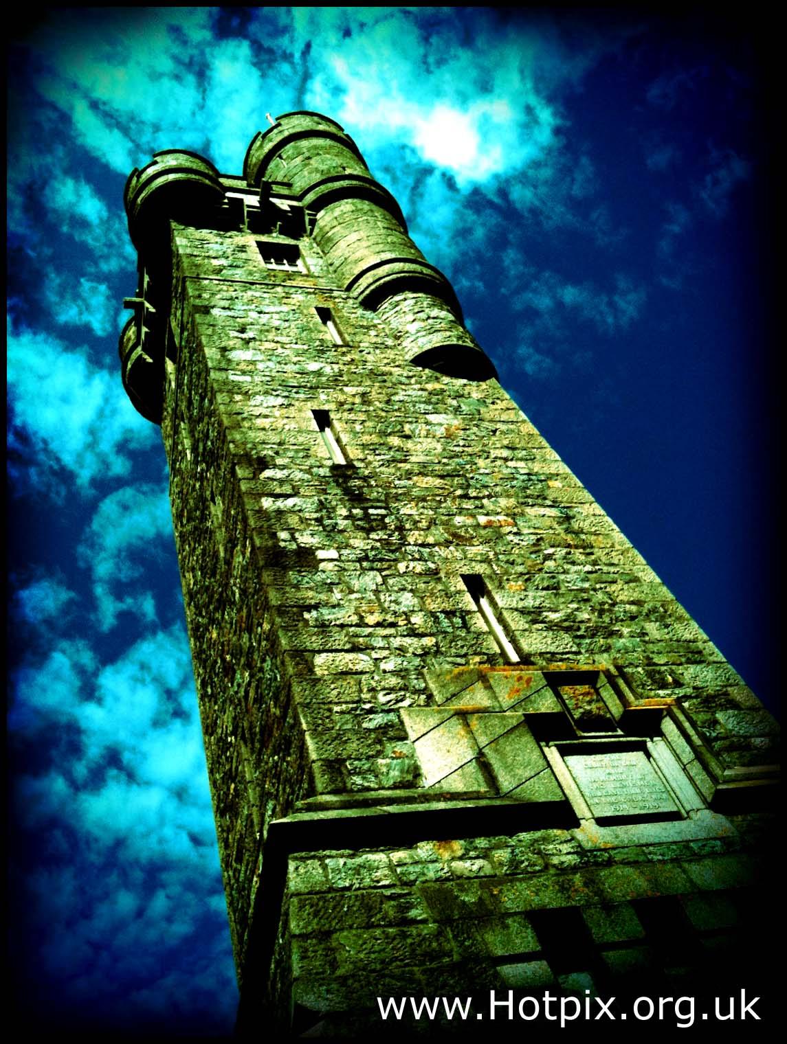 scotland,britain,lewis,outer,hebrides,UK,scotia,escosse,escose,tonysmith,tony,smith,hotpix,hotpixuk,tonysmithhotpix,edinbrugh,ipod,music,tower,#tonysmithotpix
