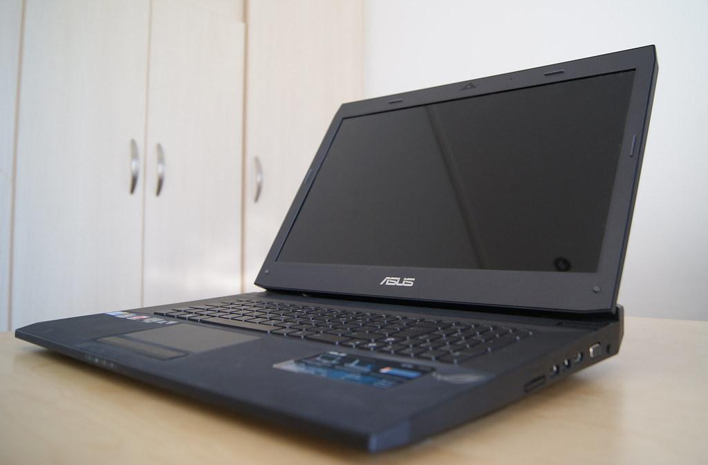 Image result for gaming laptop flickr
