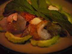 金, 2011-02-11 19:05 - ayada Raw Shrimp