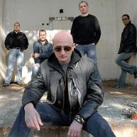 2011. február 15. 13:03 - Republic, együttes