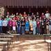 Summer Camp 2010 Middler Session