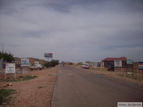 las hotel somalia infront somaliland hamdi sool puntland gobolka cayn magaalada anod sanaag xamdi soomaaliya laascaanood huteel