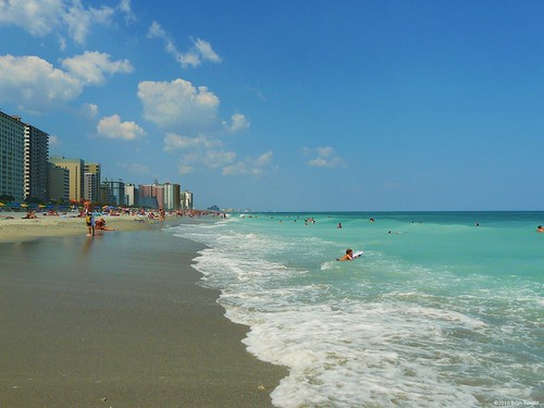 beach myrtle picnik abigfave flickryes myrtlebeach2010 mbgood