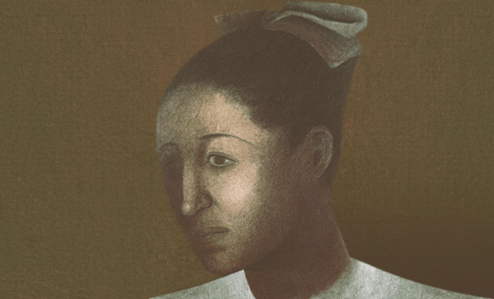 Rufino Tamayo 029