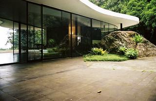 a casa | by marinarago