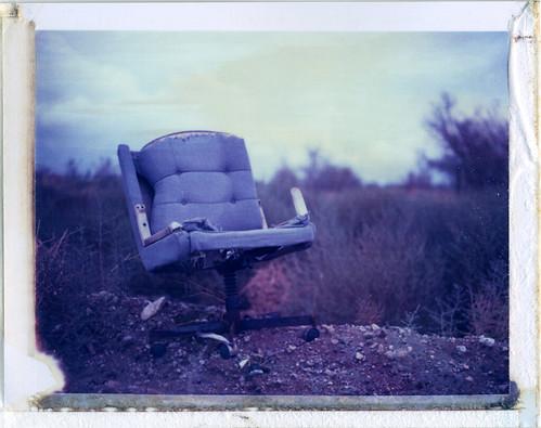 Phoenix, AZ   by moominsean