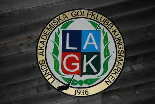 Kungsmarken Hickory Open, Lund - 381