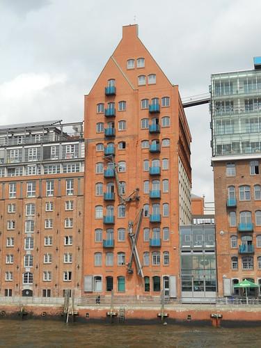Hamburg-83