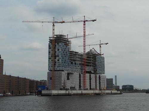 Hamburg-80