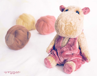 Untitled   by ♥Oxygen♥