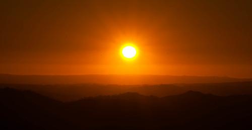 sunset sol portugal de do laranja centro vila contraste rei pôr geodésico