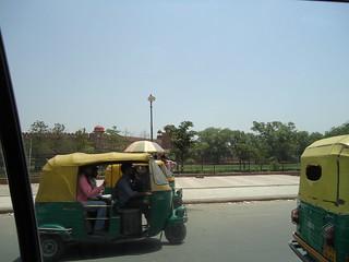 India-May2010- - 030   by Grutztopia