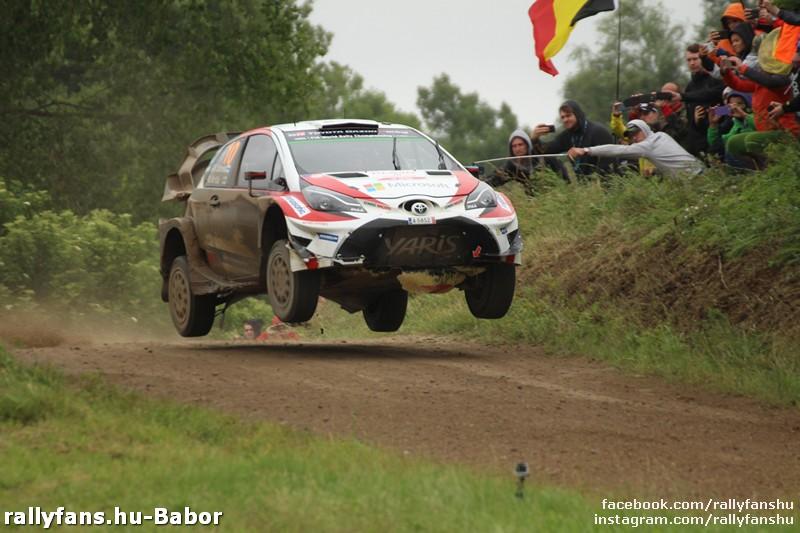 RallyFans.hu-06989