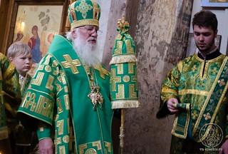 Клопский монастырь 380