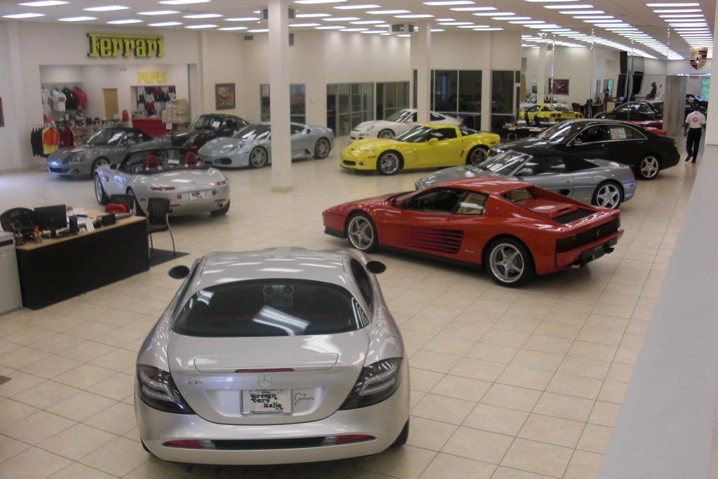 ferrari foreign cars italia greensboro aston martin\u2026 flickrforeign cars italia greensboro aston martin porsche