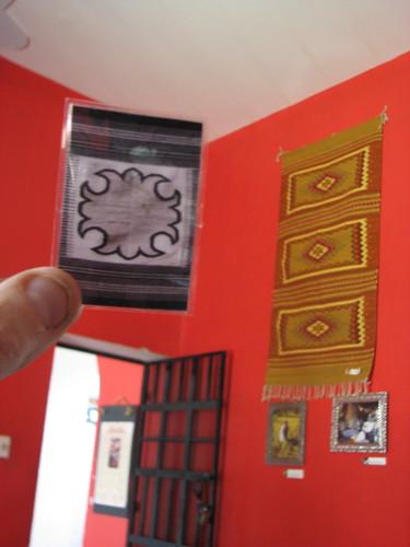 Pegate con Oaxaca @ Comala 09.2010