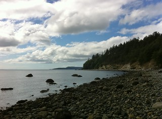 Decatur Island | by J.P.'s Photos