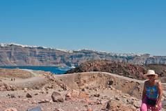 Santorini (54 of 151)