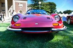 Wine and Ferrari Festival - Saratoga Springs, NY - 10, Sep - 09.jpg by sebastien.barre