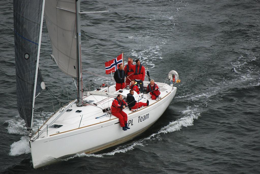 Oslo_2010 08 19_0830