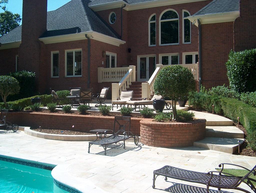swimming-pool-contractor-Atlanta-GA | arnoldmasonryandlandsc… | Flickr