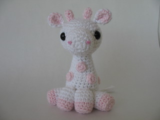 Free Pattern] Easy And Insanely Adorable Baby Giraffe Amigurumi | Crochet  giraffe pattern, Giraffe crochet, Giraffe pattern | 240x320