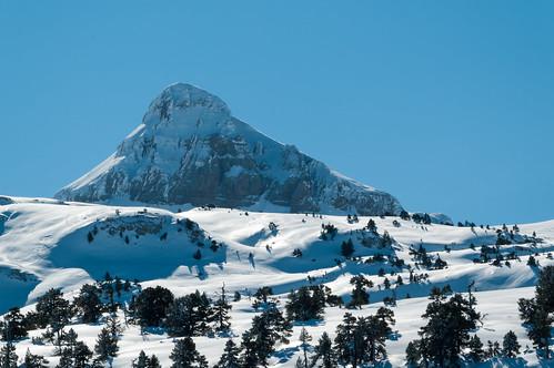 mountain france nature montagne place lightroom aquitaine lapierresaintmartin pentaxk20d gaujacq
