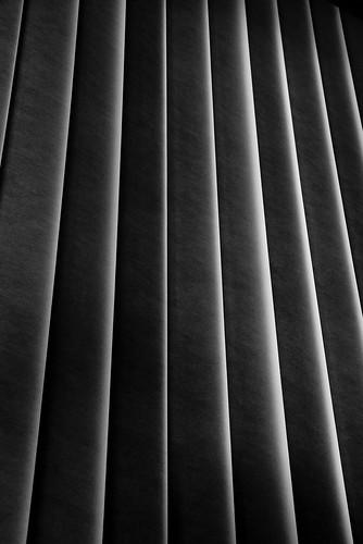 Light, Dark, Blinds (+1 inside) | by J e n s