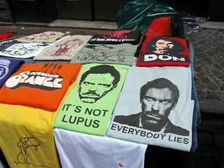 Nunca é lúpus! | by Lu Monte