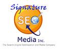 Signature seo media logoWte-small