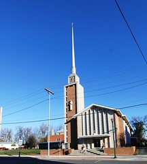 Lutheran church IMG_8783