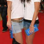 Girls EICMA 2010 (177)